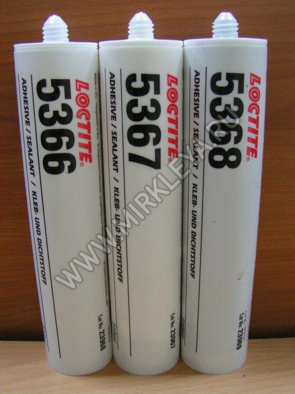 Клей для прокладок теплообменника Теплообменники GEA Машимпэкс (Кельвион) со сварными кассетами LWC Тюмень