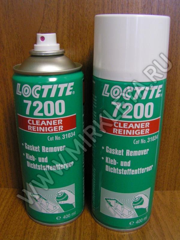 Loctite 7200 инструкция по применению