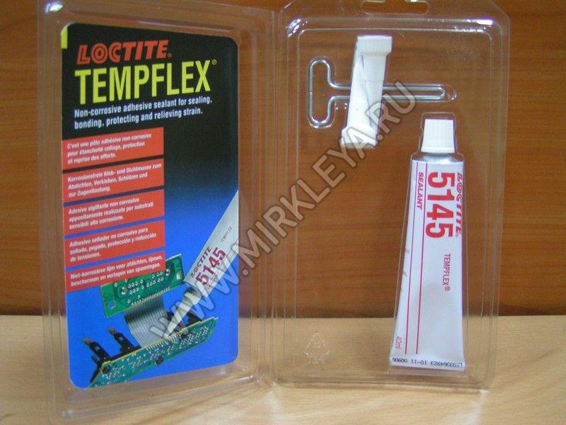 Loctite 5145 инструкция по применению